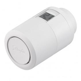 Tête thermostatique électronique - Eco2™ Bluetooth DANFOSS