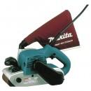 Ponceuse à bande électrique 1010W 9920 MAKITA