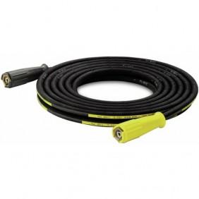 Rallonge flexible nettoyeur haute pression HD5/15-6/15-6/16