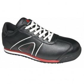 Chaussures D-Spirit S1P HRO SRC DELTA PLUS