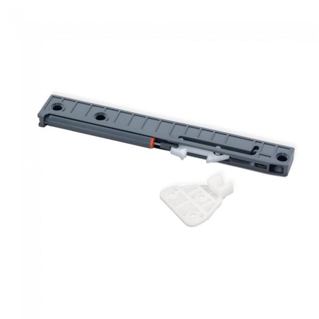 Système de fermeture soft pour tiroir Ultrabox EMUCA