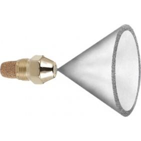 Gicleurs -  type H - cône creux DANFOSS