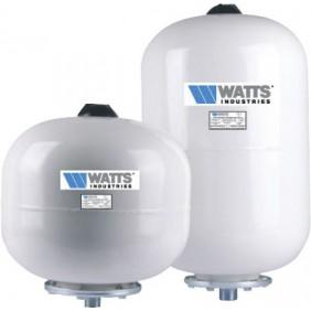 Vase d'expansion sanitaire pour chauffe-eau WATTS