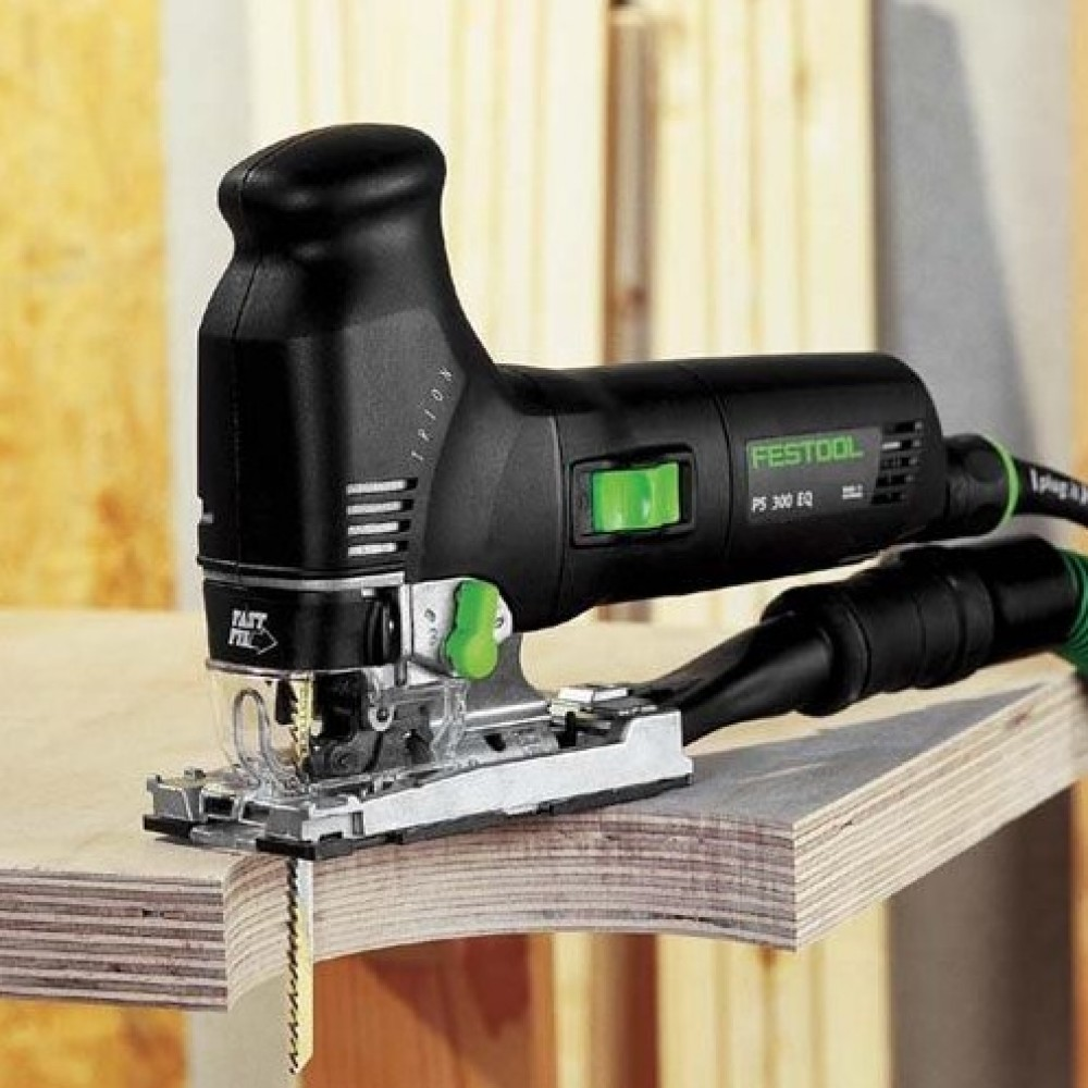 festool ps 300 eq occasion