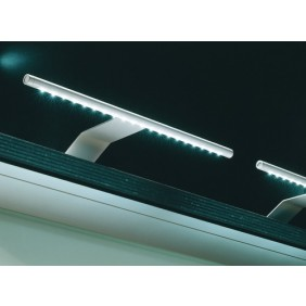 Applique LED Line