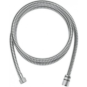 Flexible de douche - 1,75 m - Rotaflex 28410001 GROHE