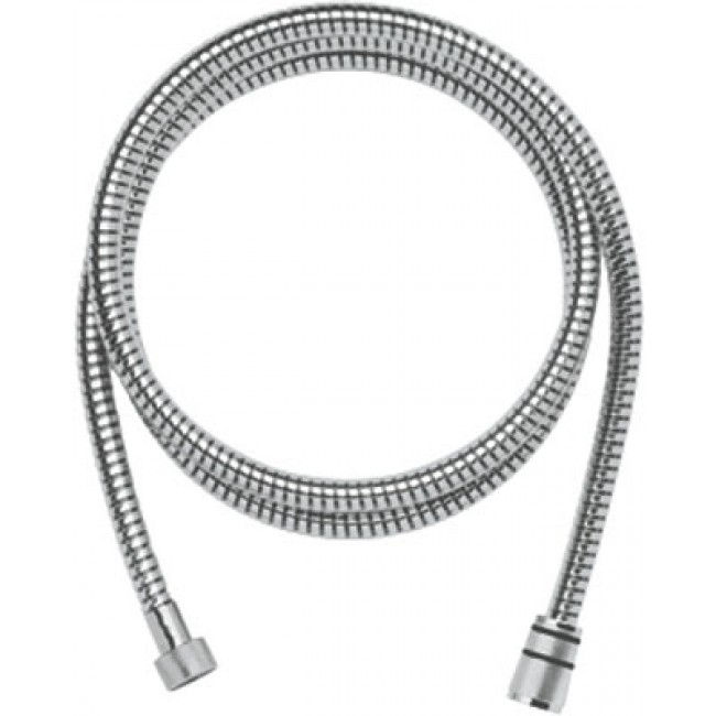 Flexible de douche - 1,75 m - Rotaflex 28410000 GROHE