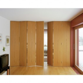 porte coulissante hawa kit profil rail bricozor. Black Bedroom Furniture Sets. Home Design Ideas