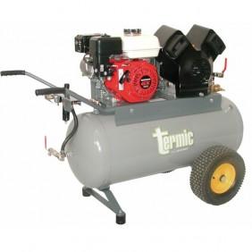 Compresseur thermique 4,8 CV Lacmé