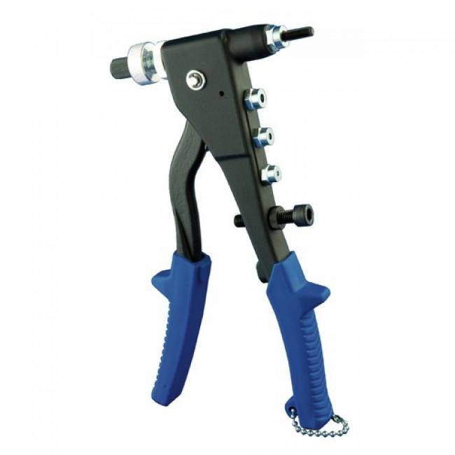 Pince mécanique BRK 01 BOLLHOFF