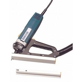 Rainureuse VIBOY RA17D placement de joints isolants - 1700086 VIRUTEX