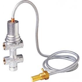 Soupape de sûreté thermique - 544 THERMADOR