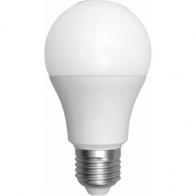 Lampe LED - forme standard - culot E27 - 9 watts - 4000 k - Classic KODAK LED LIGHTING