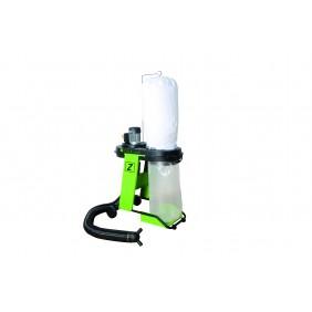 Aspirateur d'atelier - puissance 0,55 kW - ASA550 ZIPPER