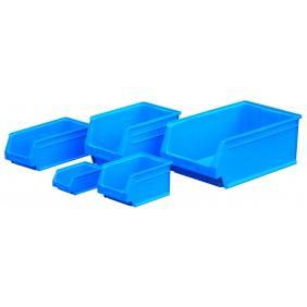 Bacs à bec empilable - 3,2L ou 4,8L TAYG