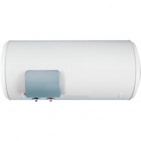 Chauffe eau Aci Hybride monophasé horizontal 200 L - Zeneo ATLANTIC