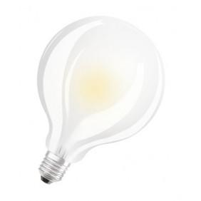 Lampe Parathom Classic E27 Globe OSRAM