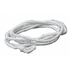 Corde d'échafaudage en polypropylène CORDERIE MESNARD