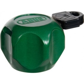 Cadenas anti-fuites pour robinet - WHS 10 B/F ABUS