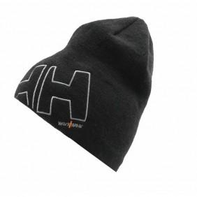 Bonnet - laine et acrylique - WW Beanie HELLY HANSEN
