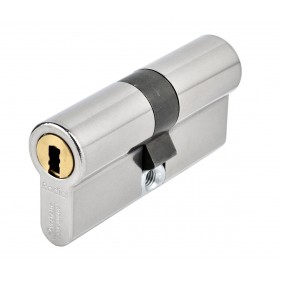 Cylindre haute sûreté - A2P** - Radialis VACHETTE