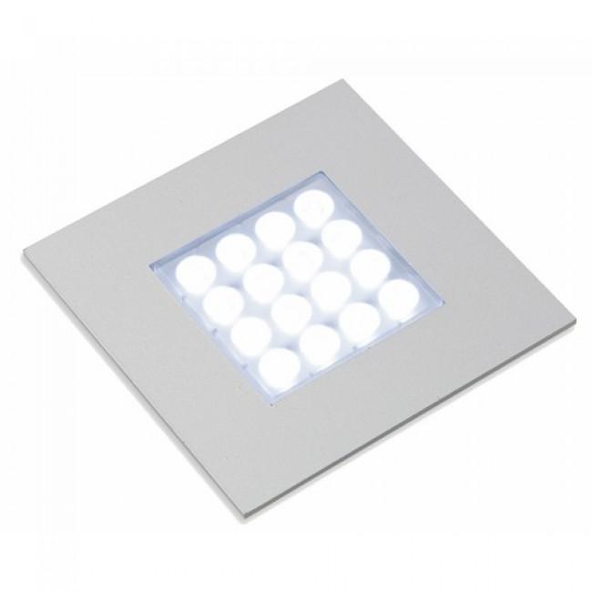 Spot - encastré - luminaire LED - Sunny HE.IN QQ L&S LIGHT