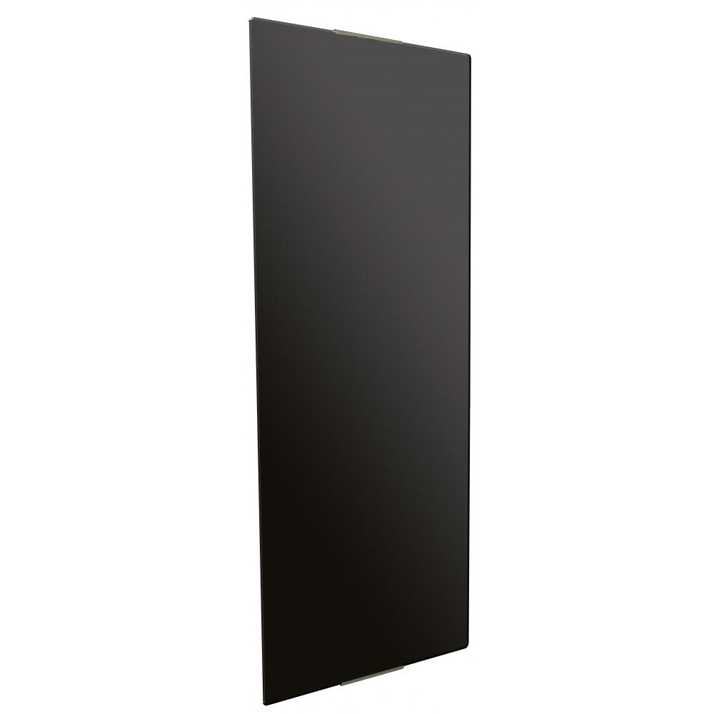 radiateur electrique extra plat vertical amazing radiateur electrique design vertical lovely. Black Bedroom Furniture Sets. Home Design Ideas