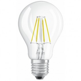 Lampe LED à filament - E27 - Retrofit OSRAM