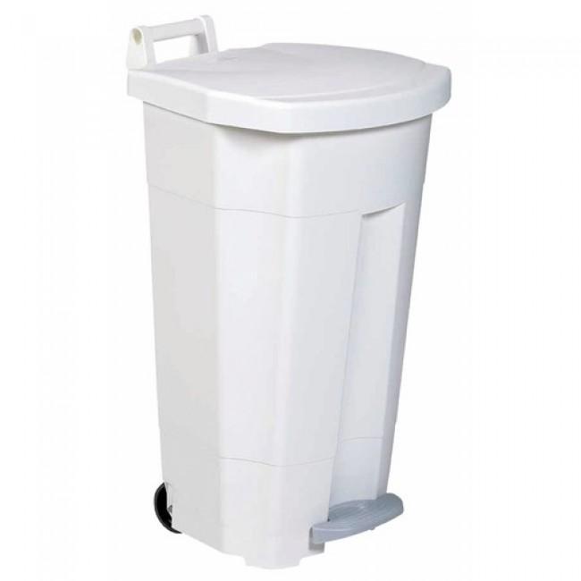 Poubelle - Boogy 90 litres ROSSIGNOL