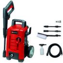 Nettoyeur haute pression - TC-HP 130 EINHELL