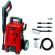 Nettoyeur haute pression - TC-HP 130