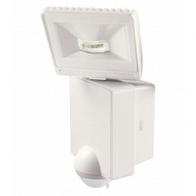 Projecteurs extérieurs LED avec détecteur de mouvement LUXA 102-140 THEBEN