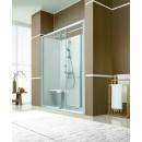 Cabine de douche - remplacement baignoire - Bien-être Avantage LEDA