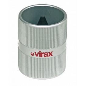 Ébavureur intérieur / extérieur VIRAX