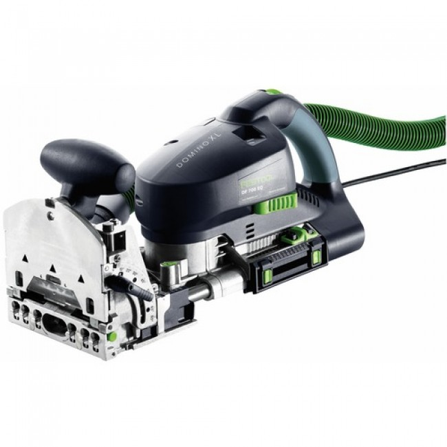 Fraiseuse Domino XL DF 700 EQ Plus FESTOOL