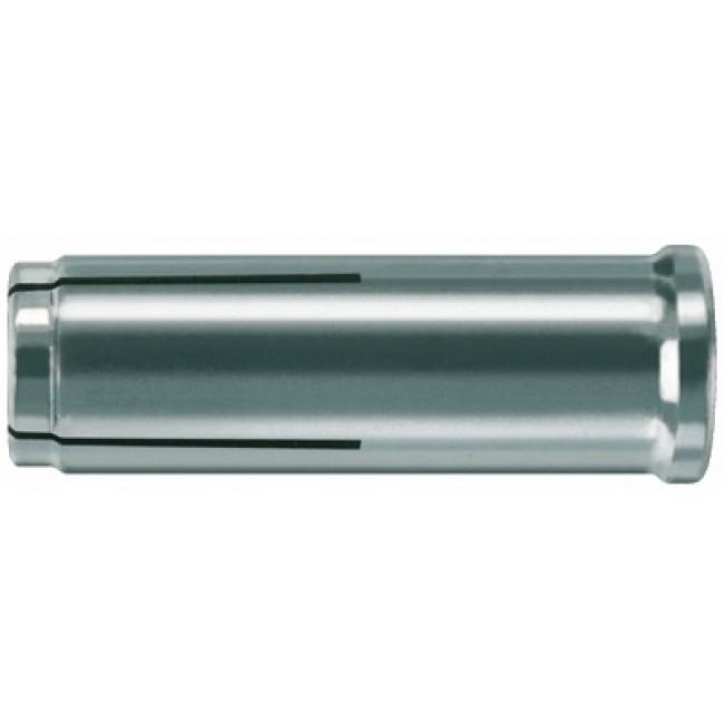 Chevilles à frapper taraudées - acier électrozingué - EA II FISCHER
