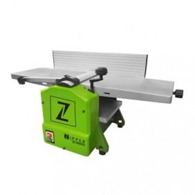 Raboteuse dégauchisseuse puissance 1500W - ZI-HB254 ZIPPER