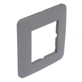 Plaque Casual - taupe mat DEBFLEX