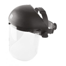 Écran de protection électrique - facial - isolé 1000 V - MO-286 CATU