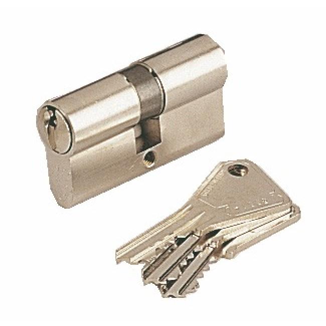 Cylindre V5 7101 varié à panneton PM2