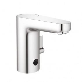 Mitigeur de lavabo -à présence infrarouge - à pile Okyris Clinic PORCHER
