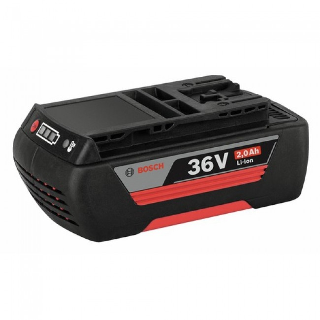 Batterie lithium Bosch 36 V 2Ah BOSCH