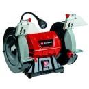 Touret à meuler 400 watts - TC-BG 200 L EINHELL