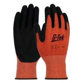 Gants de protection - G-teck polykor 34-684 PIP