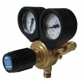Manodétendeur oxygène Xuper Precigaz II - 45110