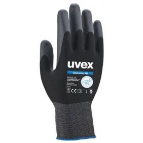 Gants de protection - milieux huileux - Phynomic XG UVEX