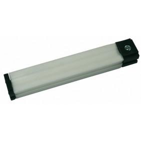 Limiteur d'ouverture - pour bras à glissière - ferme-portes série TS GEZE