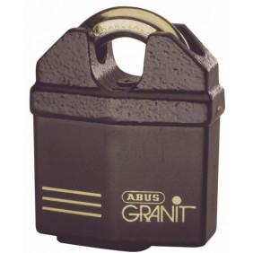 Cadenas Granit type 37/60 ABUS