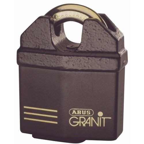 Cadenas Granit type 37/60