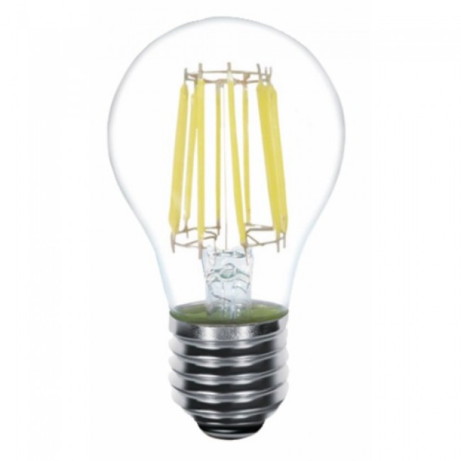 Lampes LED - forme standard à filament - culot E27 KODAK LED LIGHTING